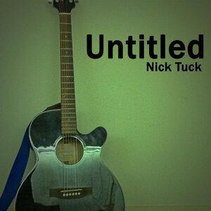 Nick Tuck 歌手頭像