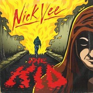 Nick Vee 歌手頭像