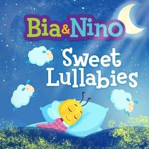 Bia & Nino, Natalia Mallo 歌手頭像