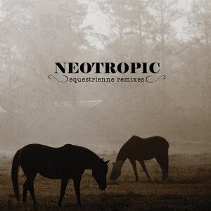 Neotropic 歌手頭像