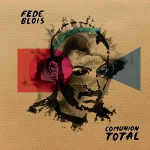 Fede Blois 歌手頭像
