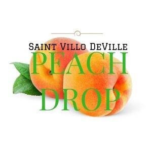 Saint VIllo Deville 歌手頭像