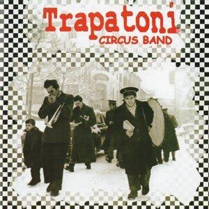 Trapatoni Circus Band 歌手頭像
