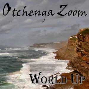 Otchenga Zoom 歌手頭像