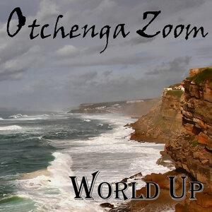 Otchenga Zoom