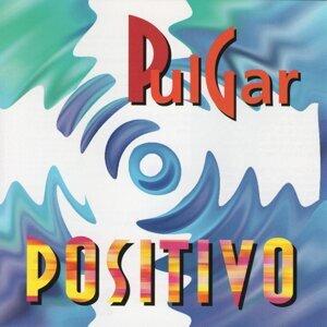 Pulgar Positivo 歌手頭像
