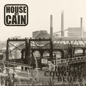 House of Cain 歌手頭像
