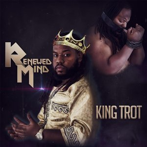 King Trot 歌手頭像
