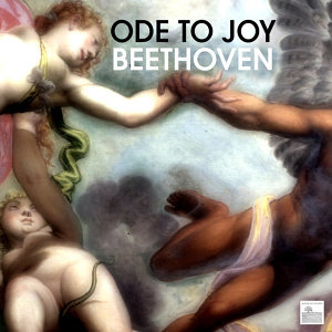 Ode to Joy Beethoven 歌手頭像