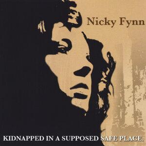 Nicky Fynn 歌手頭像