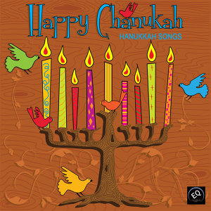 hanukkah songs
