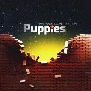 Puppies 歌手頭像