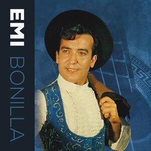 Emi Bonilla 歌手頭像