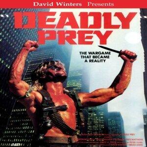 Deadly Prey 歌手頭像