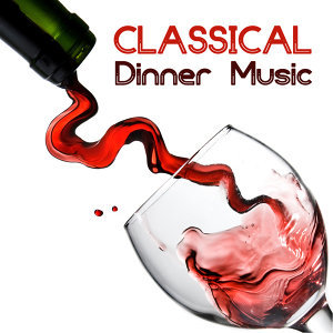Classical Dinner Music Chamber Music Society
