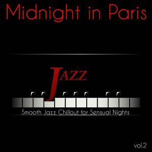 Jazz Music Club in Paris