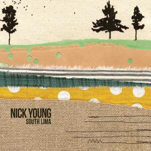 Nick Young 歌手頭像