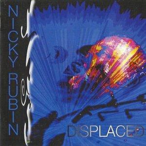 Nicky Rubin 歌手頭像
