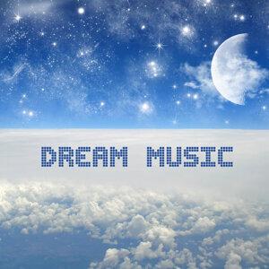 Dream Music 歌手頭像