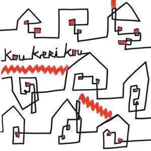 Kou Keri Kou 歌手頭像