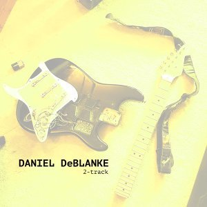 Daniel DeBlanke 歌手頭像