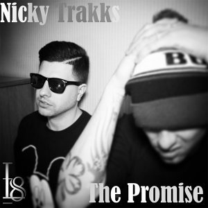 Nicky Trakks 歌手頭像