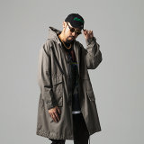 MC HOTDOG (熱狗) 歌手頭像