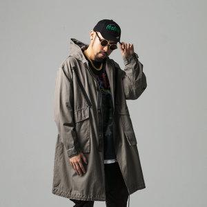 MC HotDog (熱狗)