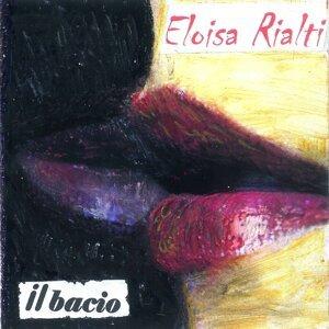 Eloisa Rialti 歌手頭像