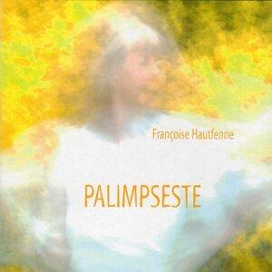 Françoise Hautfenne 歌手頭像