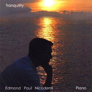 Edmond Paul Nicodemi 歌手頭像