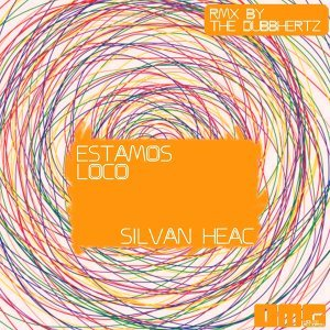 Silvan Heac 歌手頭像