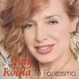 Paty de la Rocha 歌手頭像