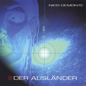 Nico Demonte 歌手頭像
