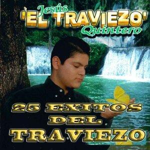 Jesus El Traviezo Quintero 歌手頭像