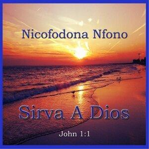Nicofodona Nfono 歌手頭像
