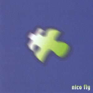 Nico Fly 歌手頭像