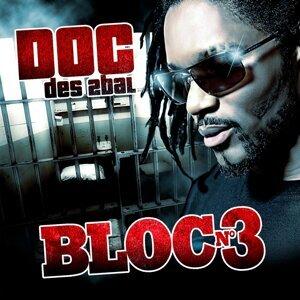 D.O.C 歌手頭像