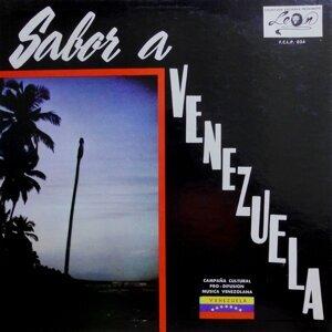 Orquesta Galantes de Venezuela 歌手頭像