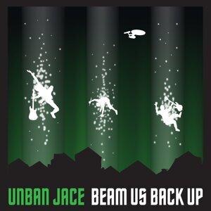 Unban Jace 歌手頭像