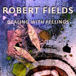 Robert Fields 歌手頭像
