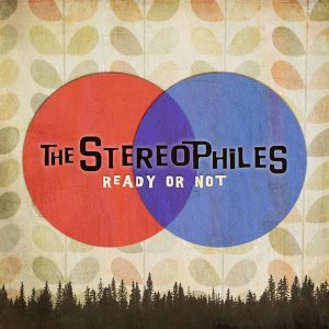 The Stereophiles 歌手頭像