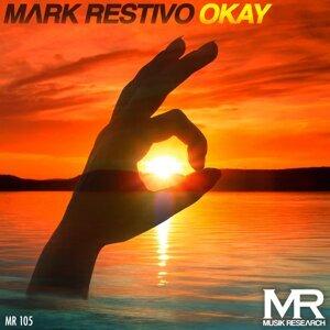 Mark Restivo 歌手頭像