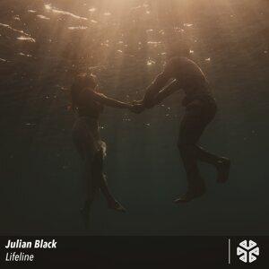 Julian Black 歌手頭像