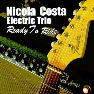 Nicola Costa Electric Trio 歌手頭像