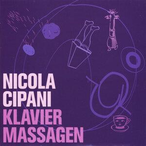 Nicola Cipani 歌手頭像