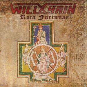 Wild Chain 歌手頭像