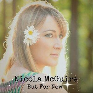 Nicola McGuire 歌手頭像