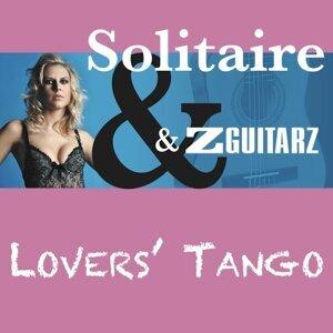 Solitaire & ZGuitarz 歌手頭像