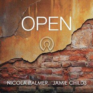 Nicola Palmer, Jamie Childs 歌手頭像
